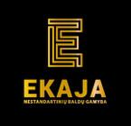"""UAB """"Ekaja"""""""