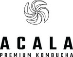 """UAB """"ACALA Group"""""""