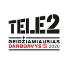 "UAB ""TELE2"""