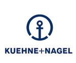 "UAB ""Kuehne + Nagel"""