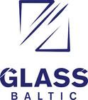 """UAB """"GlassBaltic"""""""