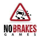 """UAB """"No Brakes Games"""""""