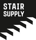 "UAB ""Stair Supply"""