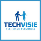 Techvisie B.V.