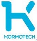 """UAB """"Kormotech"""""""