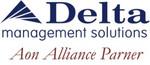 "UAB ""Delta Management Solutions"""