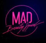 """UAB """"MAD Beauty Squad"""""""