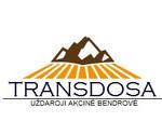 """UAB """"Transdosa"""""""