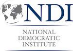 "VšĮ ""National Democratic Institute for International Affairs Vilnius"""