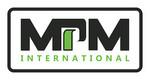 """UAB """"MPM INTERNATIONAL"""""""