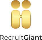 LTD Recruitgiant