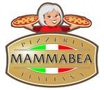 """UAB """"Mammabea"""""""