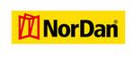 """UAB """"NorDan"""""""