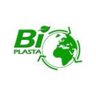 """UAB,,Bioplasta"""""""