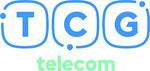 "UAB ""TCG Telecom"""