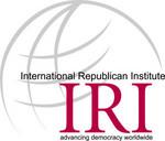"""VšĮ """"International Republican Institute"""""""