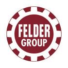 "UAB ""Felder Group Lietuva"""