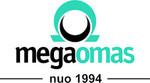 """UAB """"Megaomas"""""""
