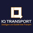 IQ Logistics B.V.