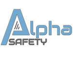 "MB ""Alpha Safety"""
