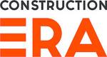 "UAB ""Construction Era"""