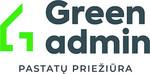 "UAB ""Green Admin"""