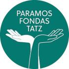 Paramos Fondas TATZ