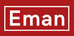 "UAB ""Eman Company"""