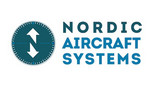 """UAB """"Nordic Aircraft Systems"""""""
