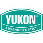 "UAB ""Yukon Advanced Optics Worldwide"""
