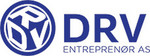 DRV Entreprenør AS