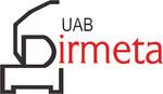"""UAB """"DIRMETA"""""""