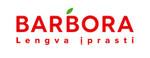 "UAB ""Barbora"""