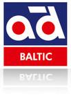 "UAB ""AD Baltic"""
