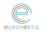 "MB ""Eurovertis"""