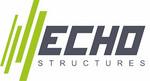 ECHO STRUCTURES LTD