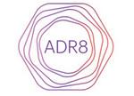 UAB ADR8