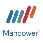 """UAB """"Manpower Lit"""""""