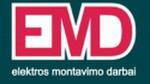 "UAB ""EMD technologijos"""