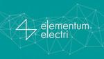 "MB ""Elementum electri"""