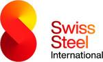 Swiss Steel Baltic, UAB