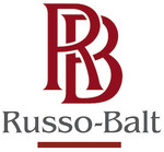 "UAB ""Russo-Balt"""