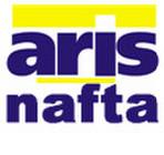 """UAB """"ARIS NAFTA"""""""