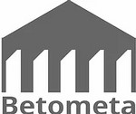 "UAB ""Betometa"""