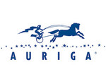 "UAB ""Auriga Baltics"""