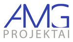 """UAB """"AMG projektai"""""""