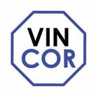 """UAB """"Vin cor"""""""