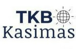 """UAB """"TKB KASIMAS"""""""