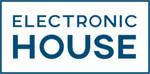 "UAB ""Electronic-House"""