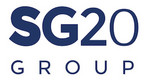 "UAB ""SG 20 Group"""